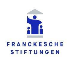 Pflanzgarten der Franckeschen Stiftungen
