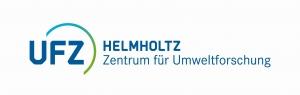 Helmholtz-Zentrum für Umweltforschung GbmH - UFZ, Department Biozönoseforschung