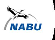 NABU Halle-Saalkreis