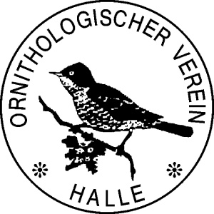 Ornithologischer Verein Halle
