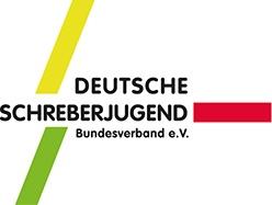 Dt. Schreberjugend - BV e.V.
