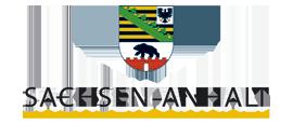 Landesamt für Umweltschutz Sachsen-Anhalt