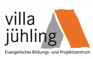 Evangelisches Bildungs- und Projektzentrum Villa Jühling e.V